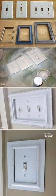 cheap bedroom lighting. 31 easy diy upgrades that will make your home look more expensive cheap bedroom lighting l