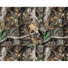 Mossy Oak Patterns Beauteous Mossy Oak