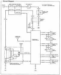 new honda accord stereo wiring diagram otomobilestan com honda accord radio wiring diagram new honda accord stereo wiring diagram