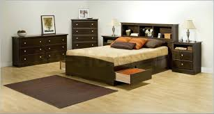 indian style bedroom furniture. Indian Style Bedroom Furniture Great Sale For Inexpensive Sets Com Full  Size Picture Bill Uk Indian Style Bedroom Furniture M
