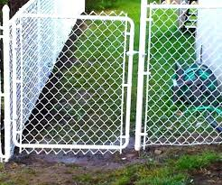 chain link fence gate lock. Chain Link Fence Door Gate Locks Medium Size Of Stunning  Cost With Commercial Lock