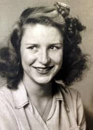 Thelma May Chandler Norton (1927-2014) - Find A Grave Memorial