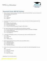 How To Make A Resume On Word 2007 Inspirational Inspirational Resume
