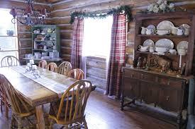 Lodge Bedroom Decor Rustic Cabin Decorating Ideas Dream House Experience Rustic Cabin