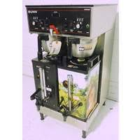 Then take a look here. Satellite Coffee Brewers Acitydiscount