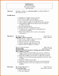 Beginner Actor Resume Template Inspirational Sample A Actor Resume