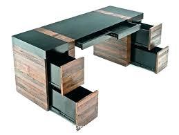 rustic desks office furniture. Rustic Office Furniture Desks Desk Modern . R