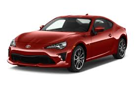 2018 toyota 86 860 special edition. perfect 2018 toyota 86 throughout 2018 860 special edition i