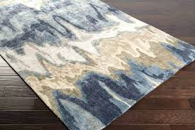 navy blue area rug 5x7 outdoor area rugs decorating inspiring floor cover with ideas navy