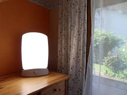 natural light lamp for office. Home Interior: Excellent Sunlight Lamps For Office Natural Light Bulbs Led Desk From Lamp E