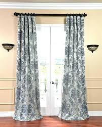 double shower curtain curved adjule double shower satin nickel curtain rod 60 straight