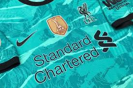 Browse millions of popular liverpool wallpapers and ringtones on. Detailed Images Of Liverpool S New Nike Away Kit For 2020 21 Leak Liverpool Fc This Is Anfield