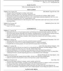 Driller Resume Example Resume Oilfield Examples Best Field Technician Example Livecareer 19