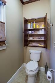diy bathroom storage. Bathrooms Cabinets : Storage Cabinet For Bathroom With White Diy