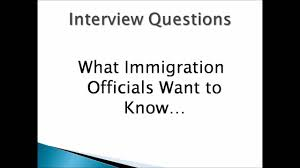 marriage green card attorney fees interview questions