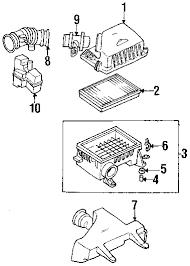 parts com® hyundai accent engine parts oem parts diagrams 2005 hyundai accent gt l4 1 6 liter gas engine parts