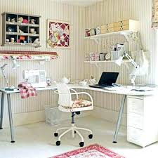 Cottage style home office furniture Briccola Me French Style Office Furniture Country Cottage Home Office Furniture French Style Desk With Striped French Country Decorative Towel Rack French Style Office Furniture Country Cottage Home Office Furniture
