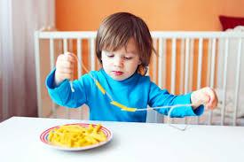 indoor activities for kids. Exellent For Play With Your Food In Indoor Activities For Kids V