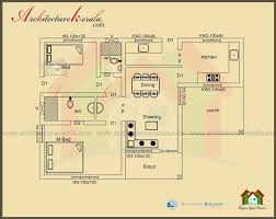 small house plans under 1000 sq ft lovely 15 fresh 600 sq yards information