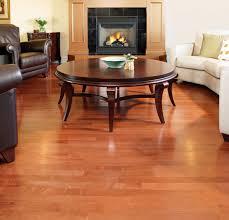 Image Of: Laminate Wood Flooring Cost
