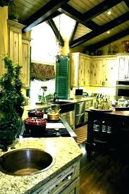 dishwasher bracket for granite mount in anchoring to decorations countertop dishwasher installation granite full anchoring