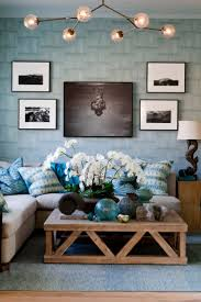Lighting Ideas For Living Rooms  The Best Living RoomCool Living Room Lighting