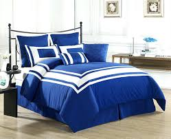 blue bed sheets tumblr. White Bed Comforter Fur King Sets Comforters Tumblr Blue Sheets
