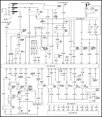 Appealing peterbilt starter wiring diagram contemporary best
