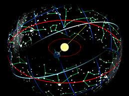Zodiac Wikipedia