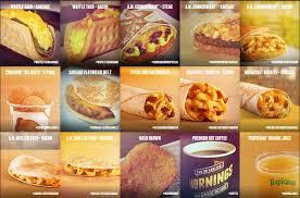 mcdonald s menu 2014 breakfast. Perfect 2014 Taco Bell Is Ringing Loud With Its New Breakfast Menu Challenging  Established McDonaldu0027s And Mcdonald S Menu 2014 Breakfast P