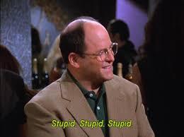 Seinfeld Quotes Cool Reddittop4848millionseinfeldcsv At Master Umbraereddittop