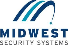 security systems omaha53