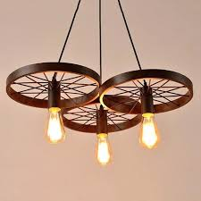 full size of wrought iron pendant lights kitchen chandelier mini loft retro restaurant bar lamps country