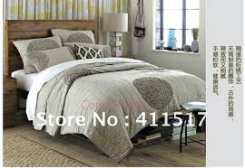 king size bed blanket blankets for king size beds queen bed bed blankets queen size bedding king size bed