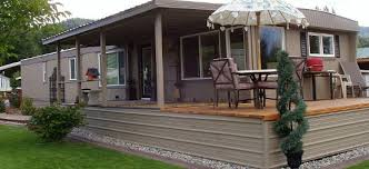 Remodel Exterior House Ideas Interior Custom Design Ideas