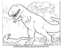 t rex coloring pages luxury kids coloring pages coloring pages designs