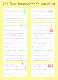30 Unique Image Of Professional House Cleaning Checklist Printable ...