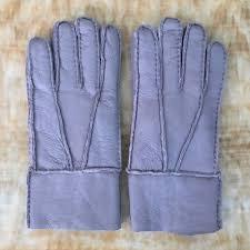 ซ อท ไหน men gloves 2018 winter best er sheepskin gloves leather gloves men s winter outdoor warm fur warm stitching black gloves x13 ในประเทศไทย
