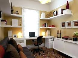 home office ideas 7 tips. Extra Bedroom Office Ideas Home 7 Tips