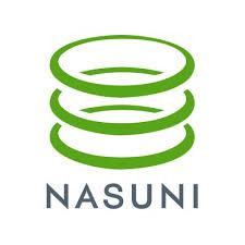 Nasuni Nasuni Twitter