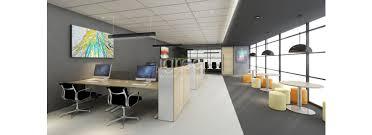furniture office design. Pentagon_open Workstation Furniture Office Design