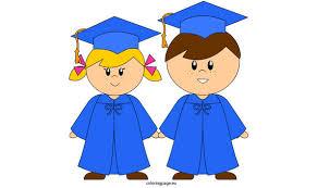 Image result for prek graduation image