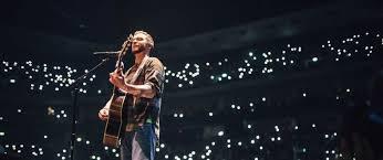 Justin Timberlake Announces Next Leg Of Tour Celebrityaccess