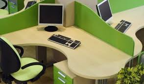space saving office. Top 5 Office Space Saving Ideas That Will Organize Your Work