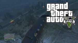 gta v online funny moments shocked by fuse box and limo driving gta v online funny moments 5 shocked by fuse box and limo driving