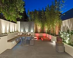 creating a tropical garden garden