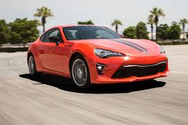 2018 toyota 86 860 special edition. interesting 2018 2017 toyota 86 860 edition first test purist perfection and 2018 toyota special edition