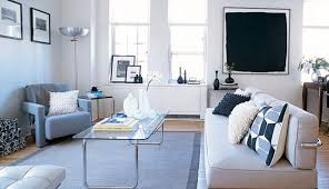 rooms one pictures studio best designs small decorating space fir apartment white walls inspiration for room