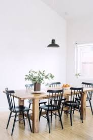 these rustic dining room ideas will reveal you how you can understand the country elegant consider home every one of these rustic dining room are stunning