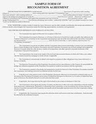 education in australia essay opinions